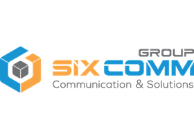 Sixcomm Group srl